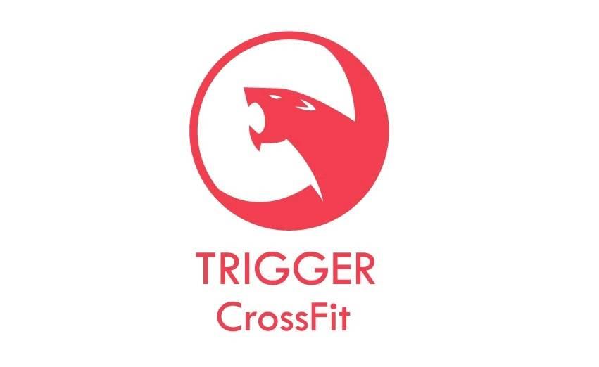 Trigger CrossFit.jpg