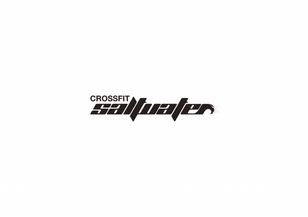 CrossFit Saltwater-logo.jpg