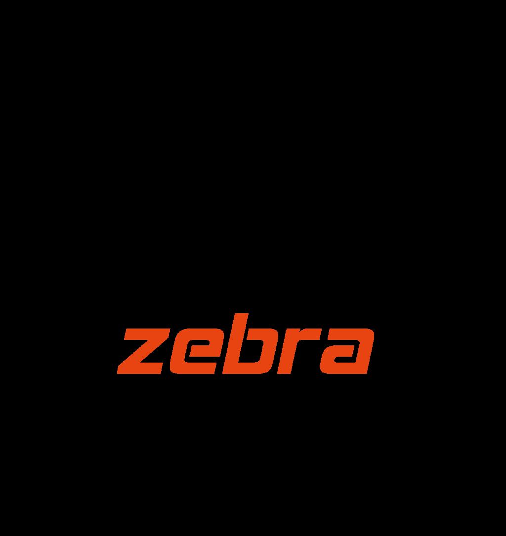 logo2 zebra.png