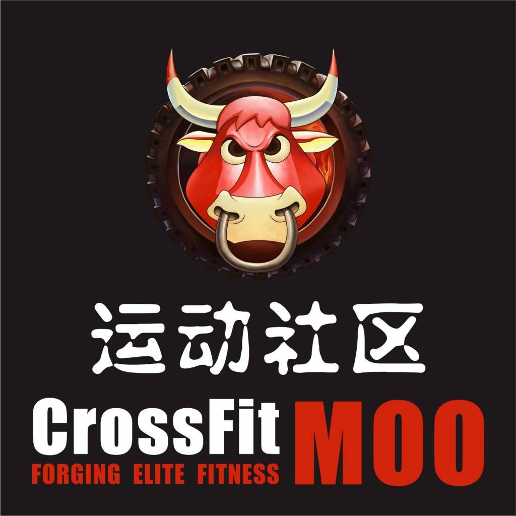 CrossFit_MOO_logo.jpg