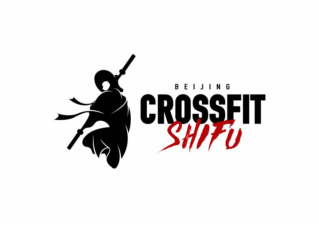 crossfit_shifu_logo.jpg