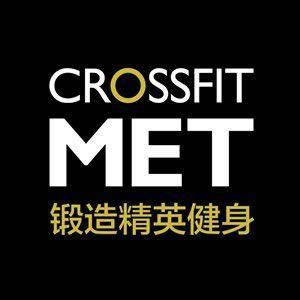 CrossFit_MET_logo.jpg