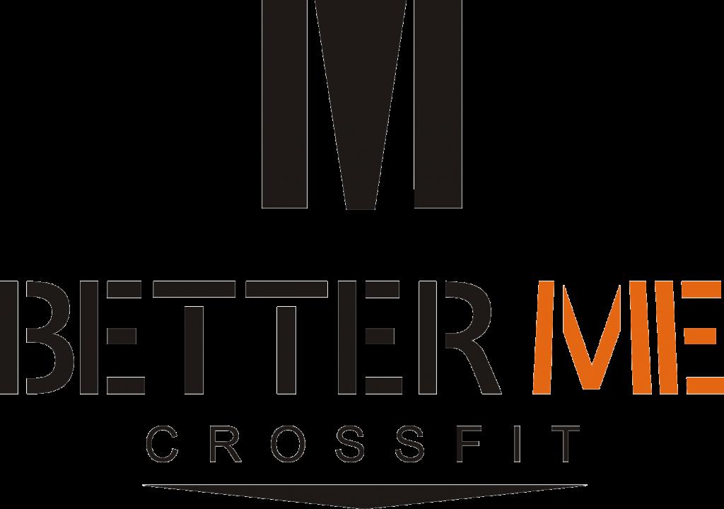 logo标准-1.png