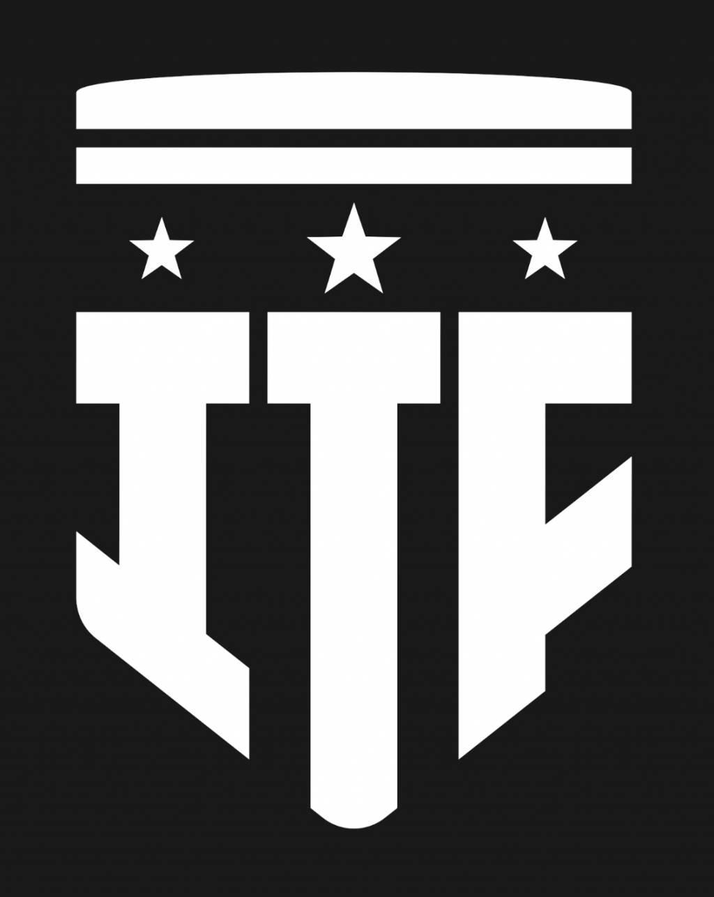 itf-logo.jpeg