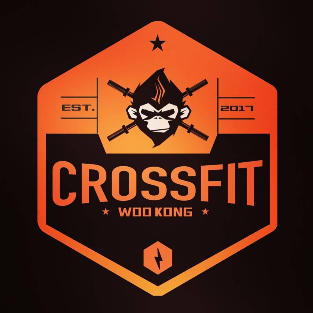 crossfit-wookong.jpg