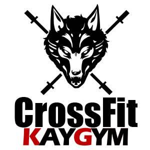 CrossFit_KayGym_logo.jpg