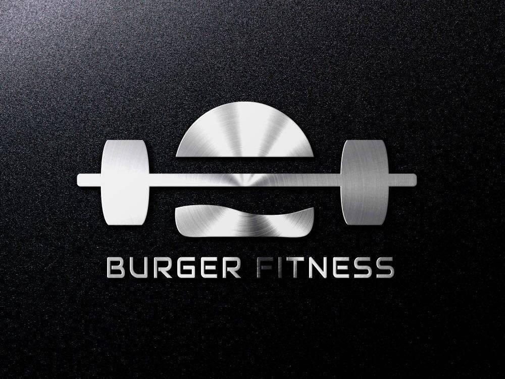 Burger CrossFit logo.jpg