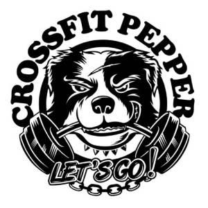CrossFit_Pepper_logo.jpg