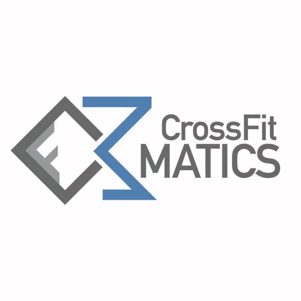 matics-logo.jpg