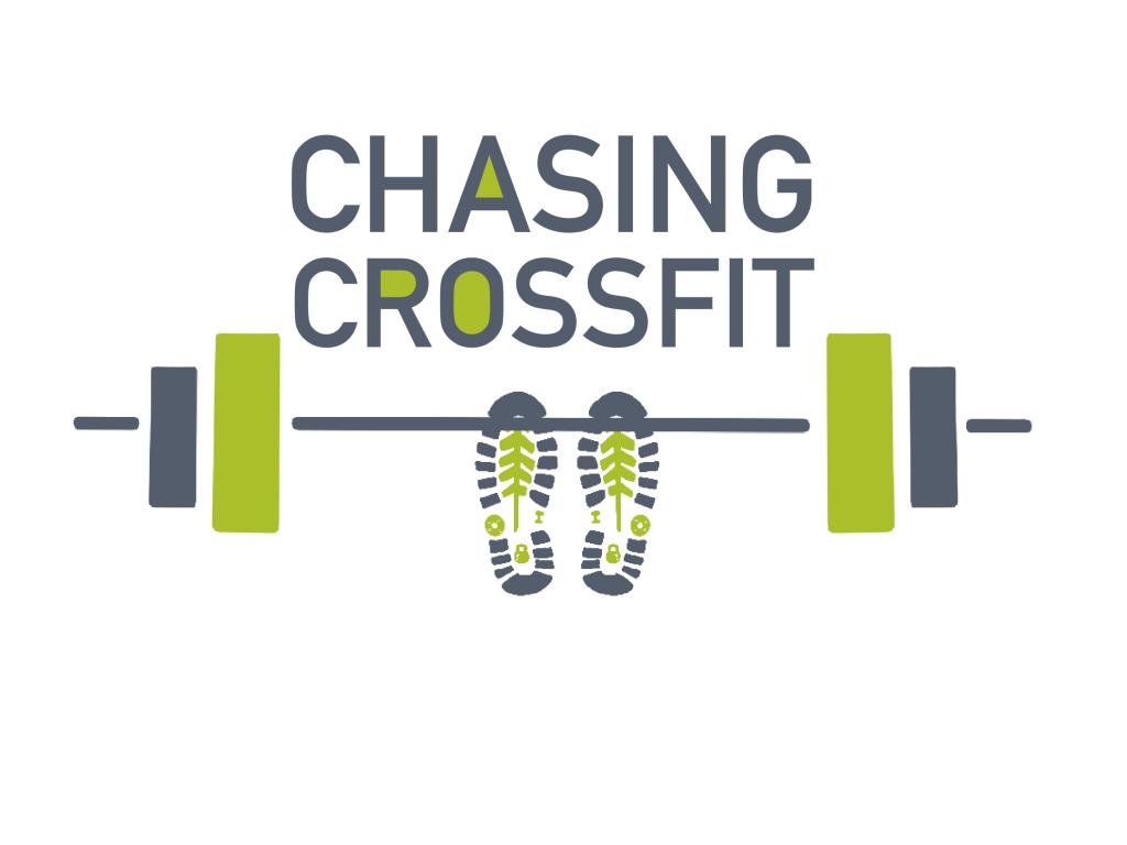 Chasing CrossFit.png