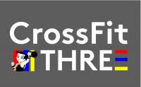 crossfit-three.png