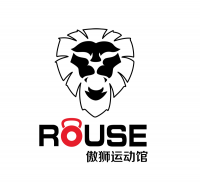 rouse-pazhou.png