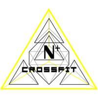 CrossFit_N+_logo.jpg