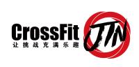 CrossFit Jin.png