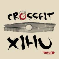 CrossFit_Xihu_logo.jpg