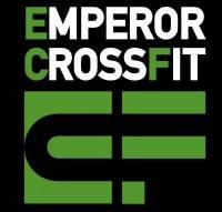 CrossFit_Emperor_logo.jpg