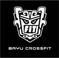 CrossFit_Bayu_logo.jpg
