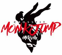 monkjump-logo.jpg