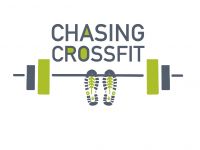 Chasing CrossFit.png