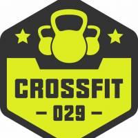 crossfit-029-logo.jpg